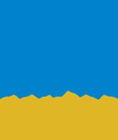 Logo Mairie de Soulac