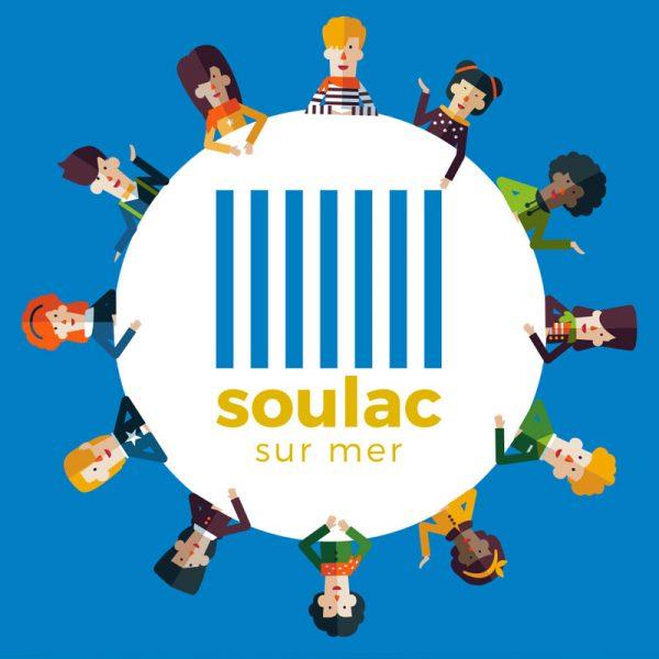 Conseil communal des Jeune Soulac