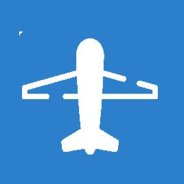 Via Aérodrome