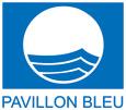 Les plages de Soulac labellisées Pavillon Bleu