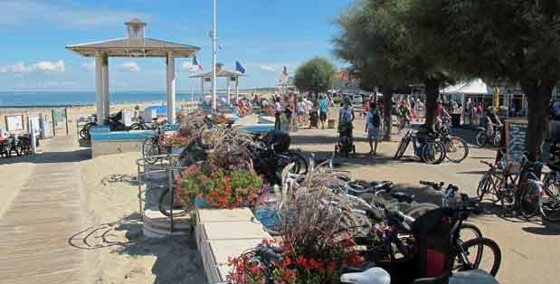 Réunion publique Projet de réhabilitation du Front de Mer