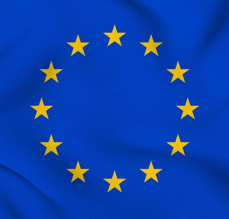 Elections européennes 2019 : Inscriptions sur les listes électorales