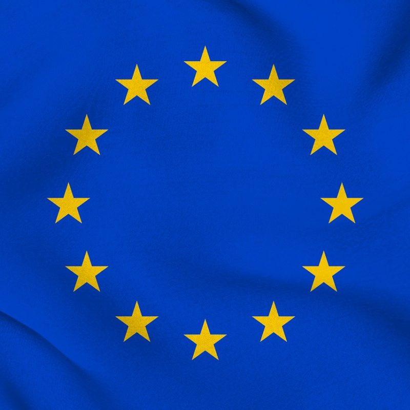 Élections européennes : 26 mai 2019
