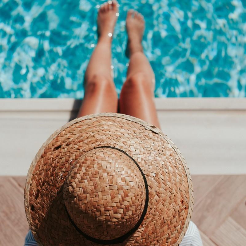 Les rendez-vous de l'été