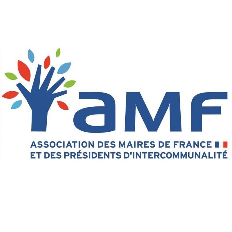 Communiqué de presse – AMF