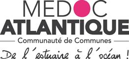 SCOT Médoc Atlantique – Avis de réunions publiques