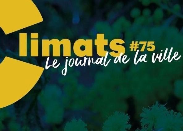 climats75