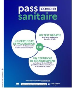 affiche_pass_sanitaire