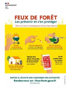 prévention_feux_de_foret